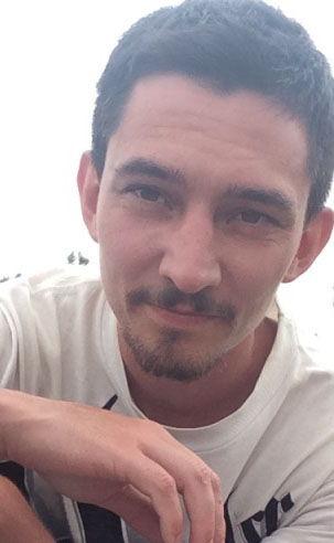 Profilbild Max von Vision:Rauchfrei